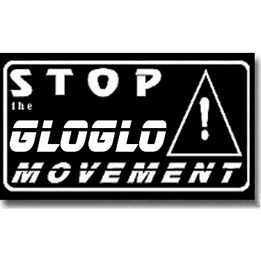 Gloglo