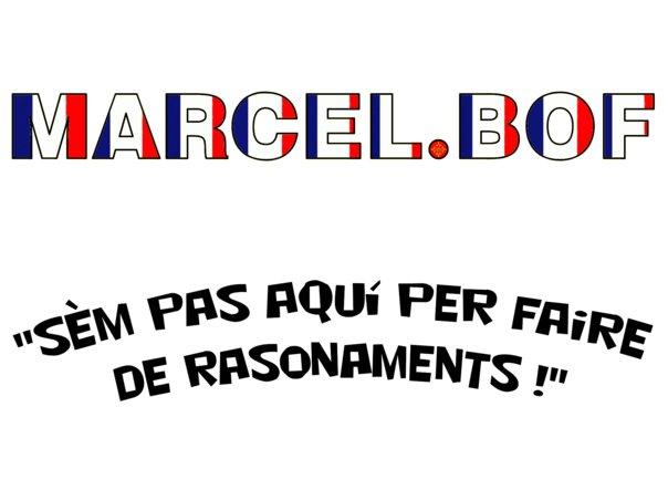 Marcel.bof