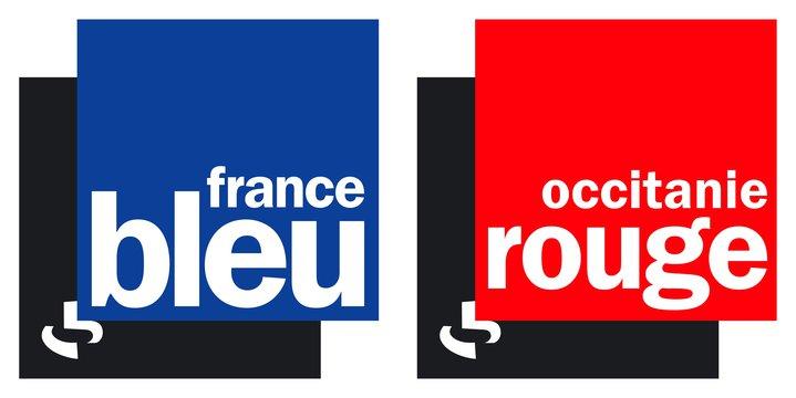 Occitanie Rouge