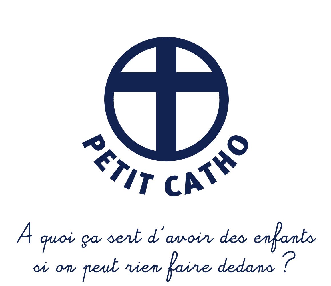 Petit Catho