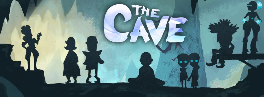 The Cave Ban