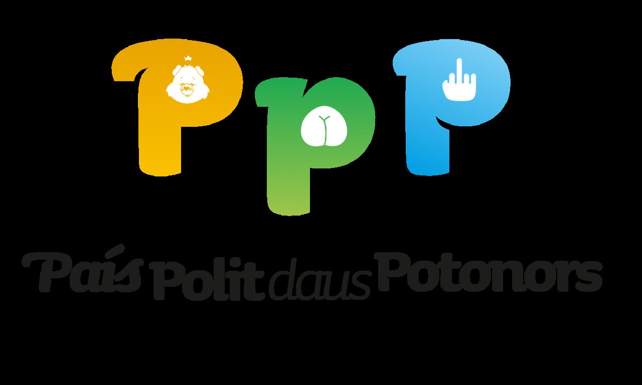 Pais Polit daus Potonors