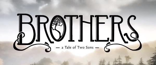 Brothers Ban