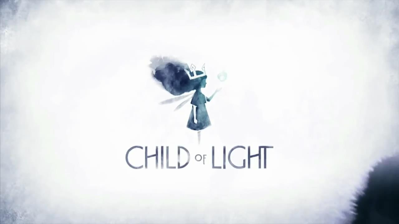 Child of Light ban
