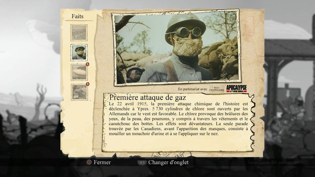 Soldats Inconnus Encyclopédie