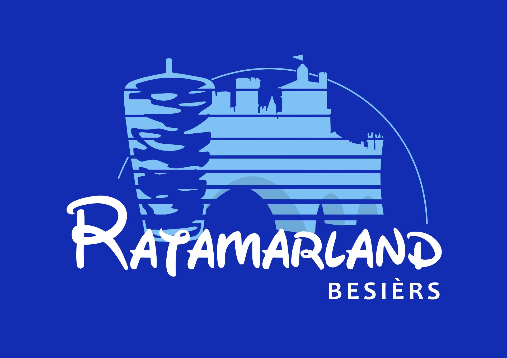 Ratamarland
