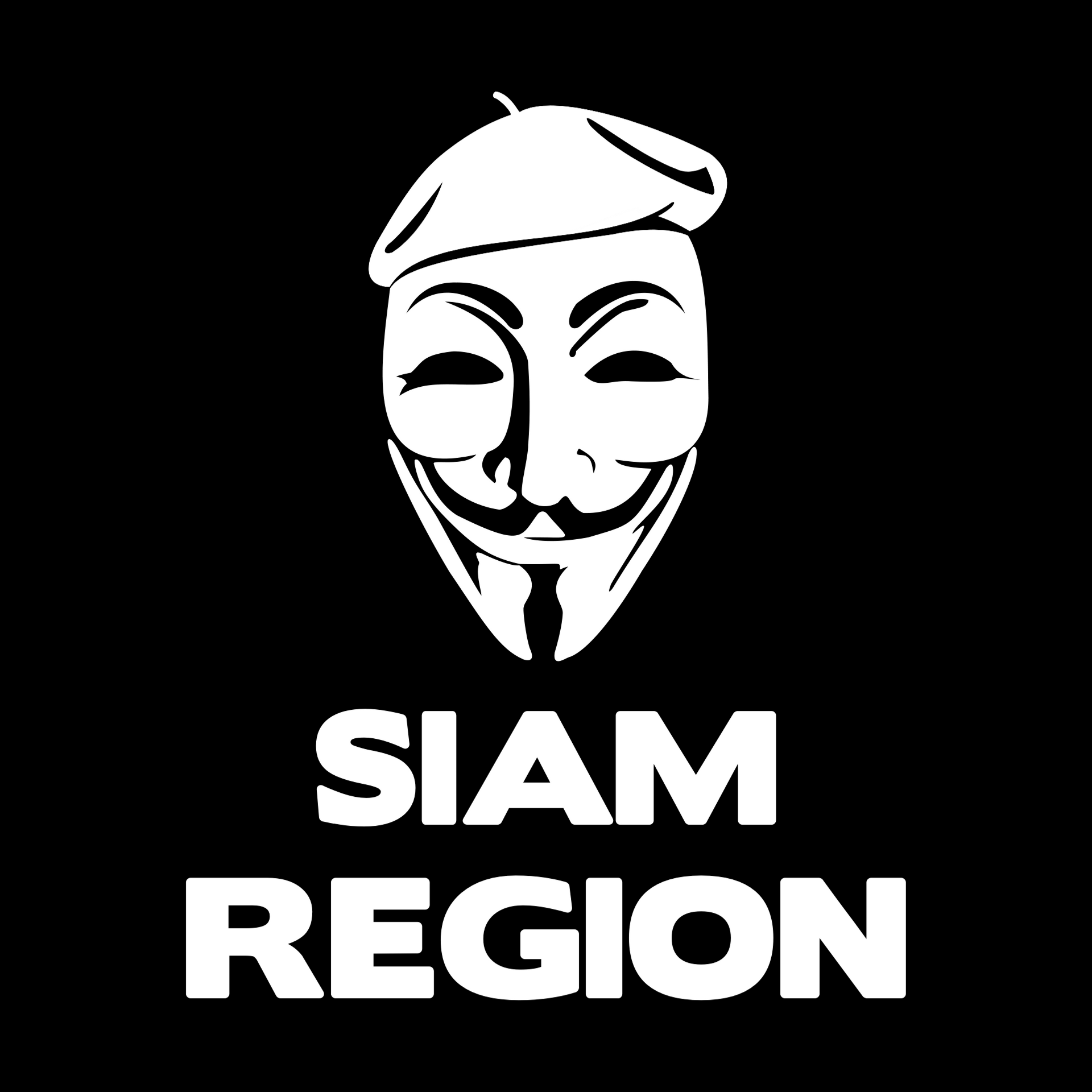 Siam Region