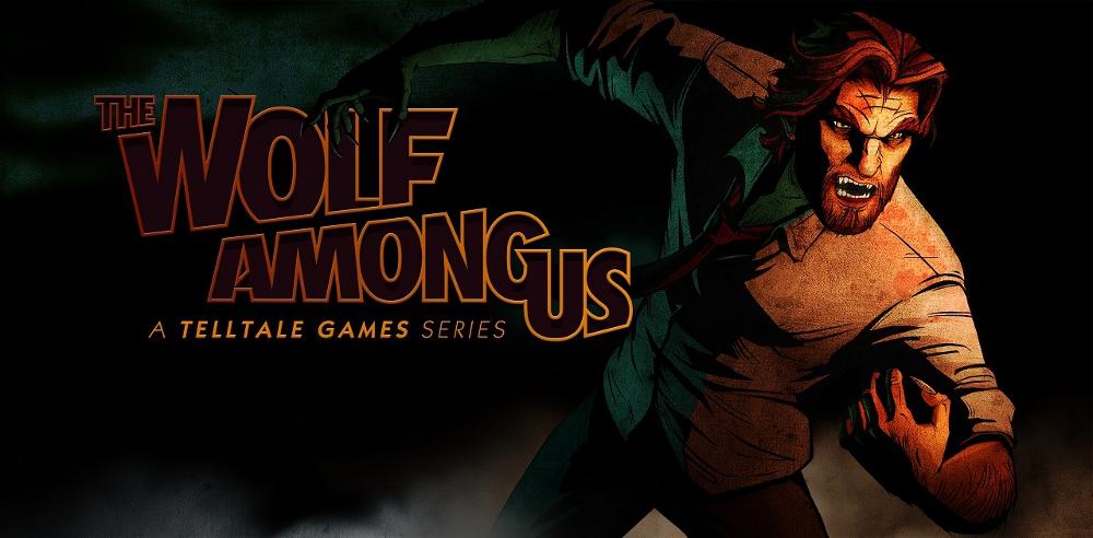 TheWolfAmongUs Banner