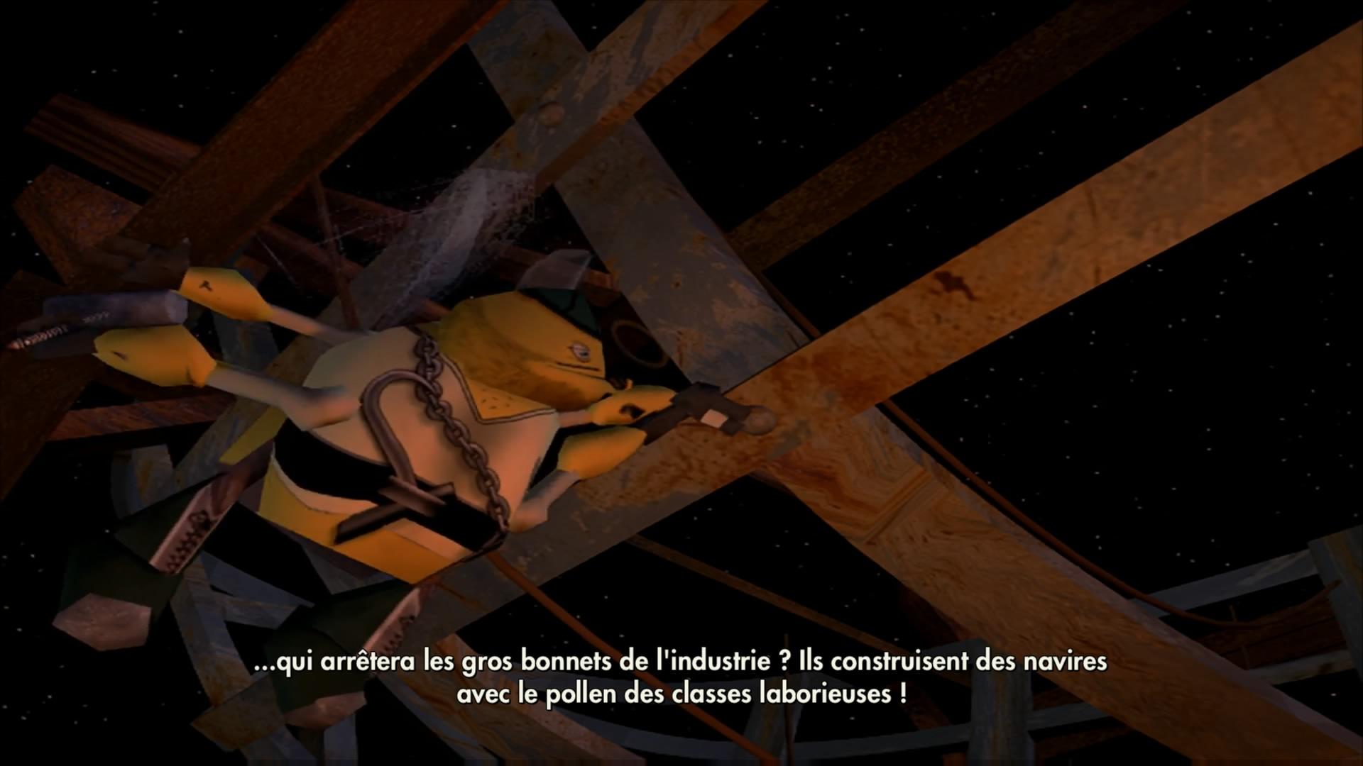Grim Fandango Remastered_20150322212206