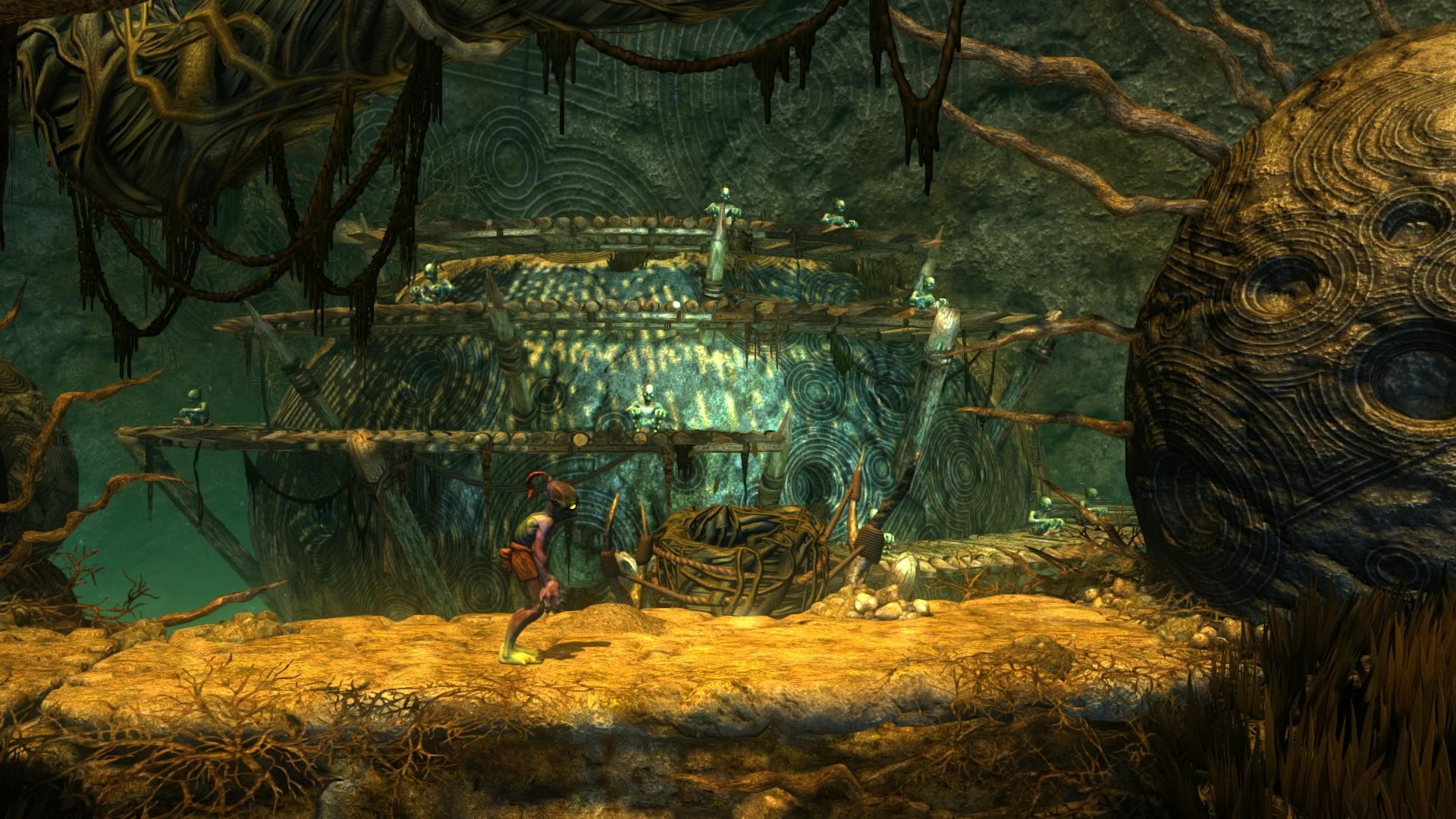 Oddworld: New 'n' Tasty_20150315183313