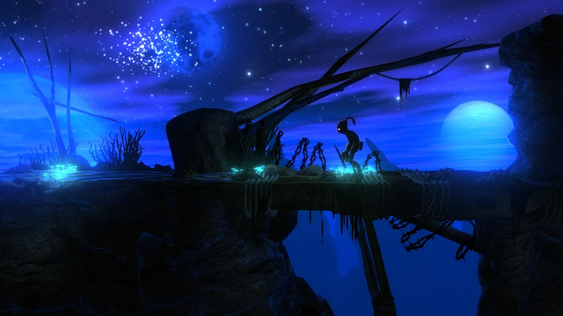 Oddworld: New 'n' Tasty_20150312230204