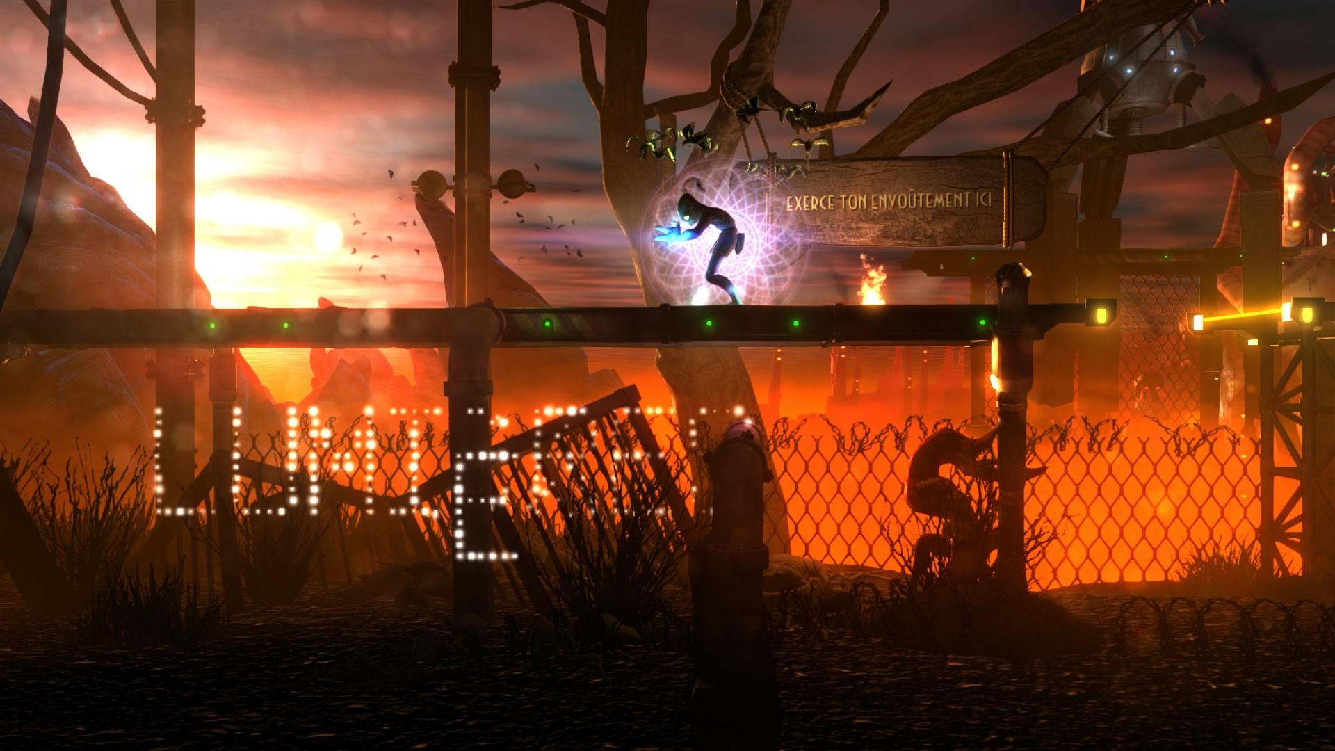 Oddworld: New 'n' Tasty_20150312230026