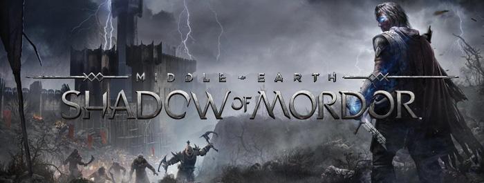 L'Ombre du Mordor Banner