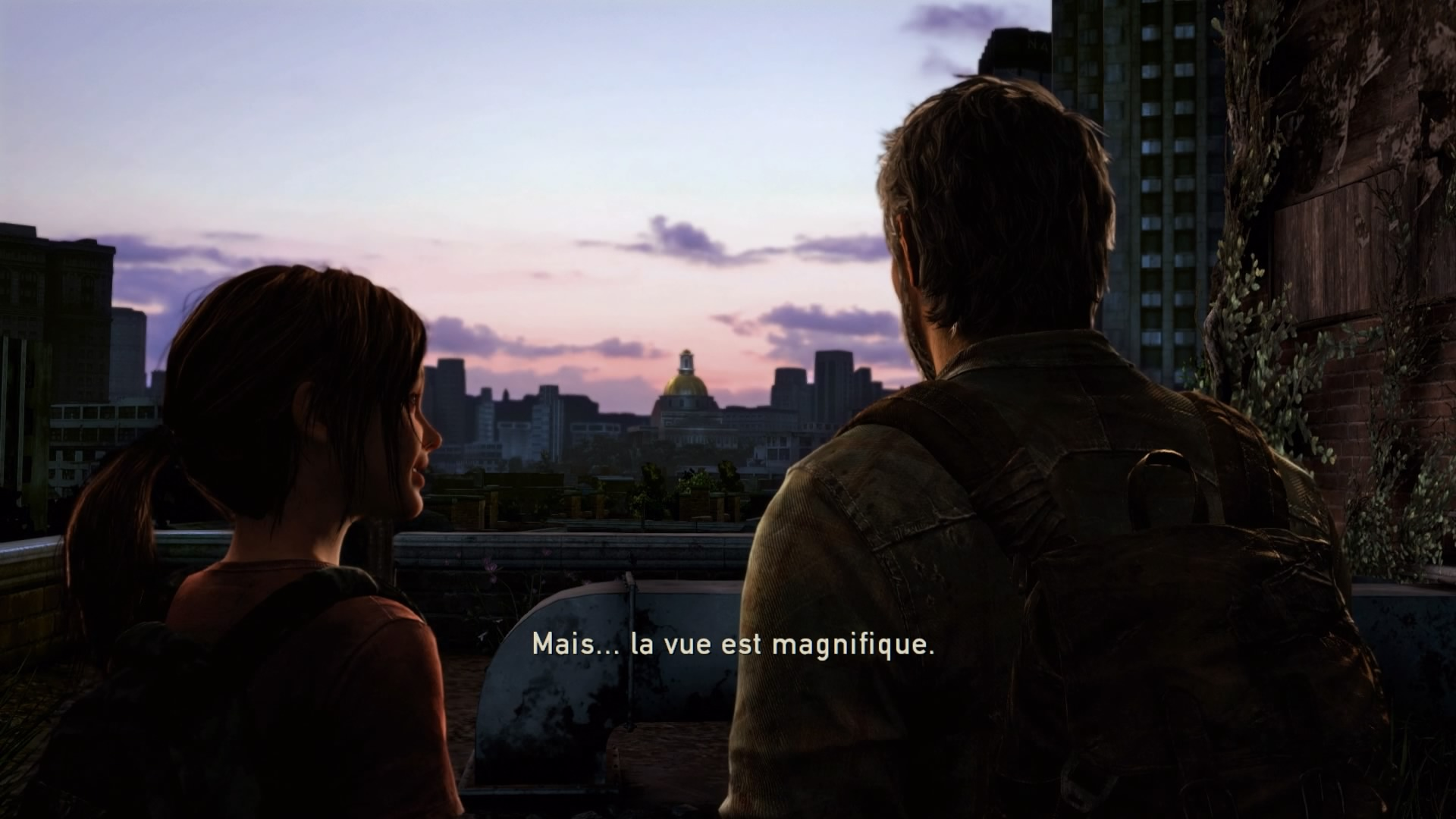The Last of Us™ Remastered_20151122210344