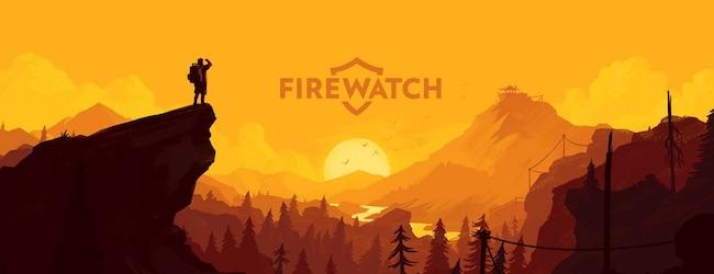 firewatch_banner