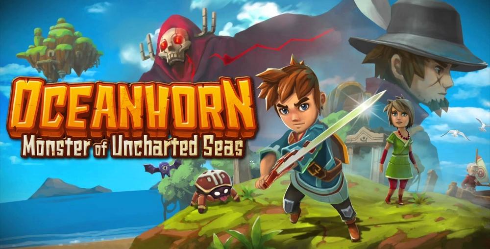 oceanhorn-banner