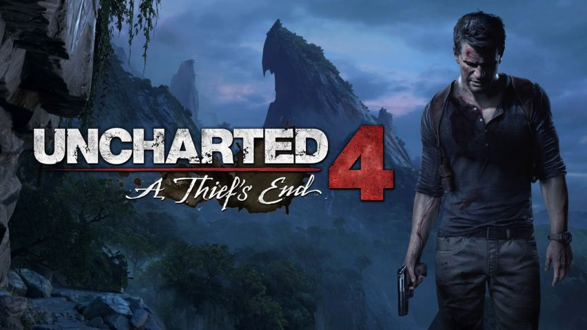 uncharted-banner