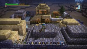 DRAGON QUEST BUILDERS_20170529235942