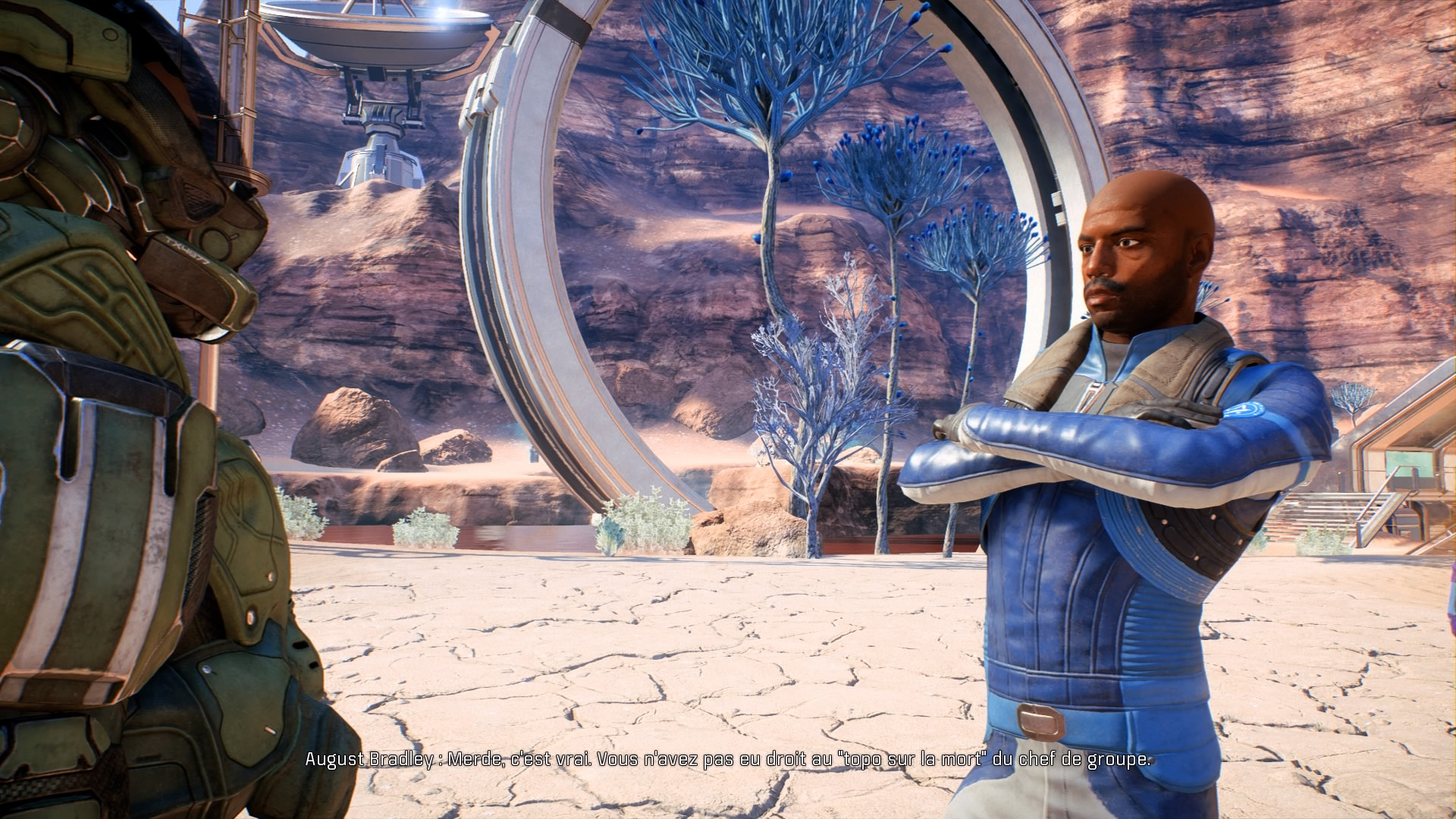 Mass Effect™: Andromeda_20170407165409