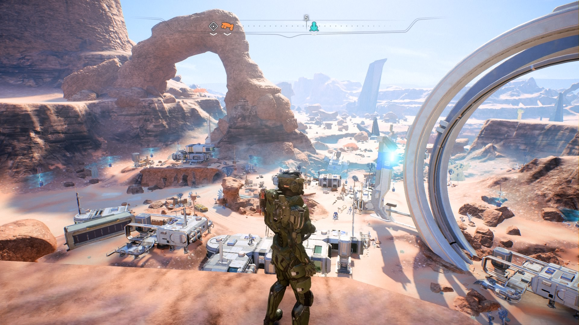 Mass Effect™: Andromeda_20170407174655