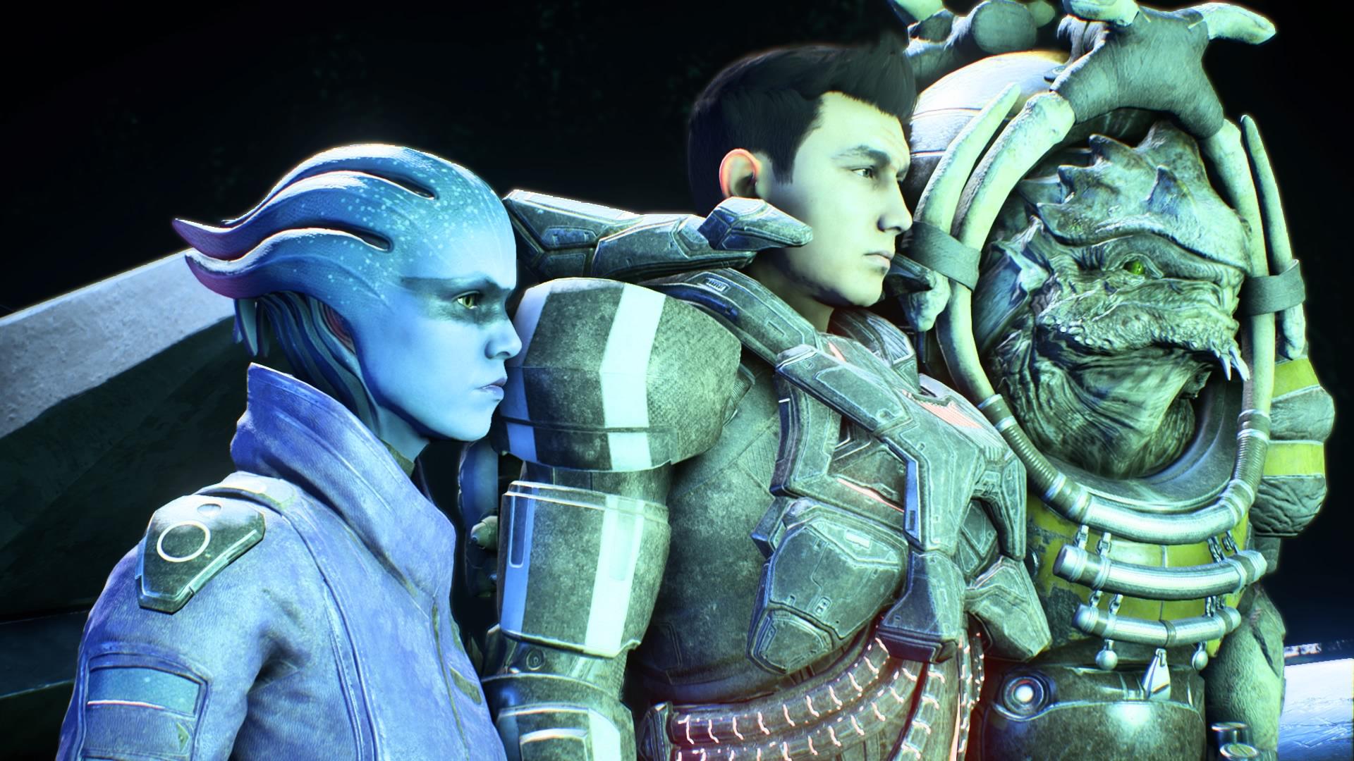 Mass Effect™: Andromeda_20170417232010